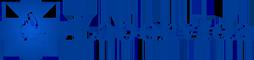 LABORVIDA -Laboratório em Camaçari Logo